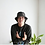 Thumbnail: 【移行中】アート体験|Tシャツやトートバッグ等に印刷してみよう!+版お持ち帰り カンタンBコース|HSーLAB