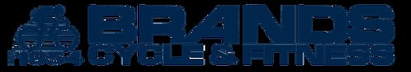BrandsWebsiteHeader.Logo_Web_01 20170208