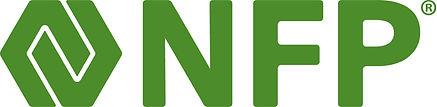 NFP-logo-artwork-rgb-full-color-1200px.j
