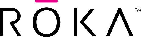 ROKA-logo-white.jpg