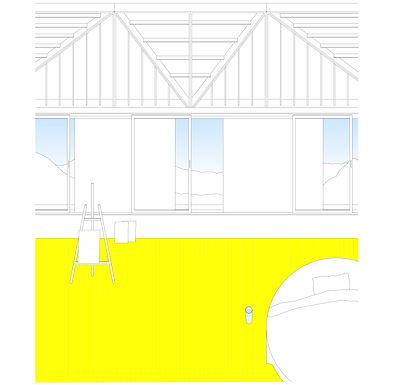 210308 Drawing Mies 0.jpg