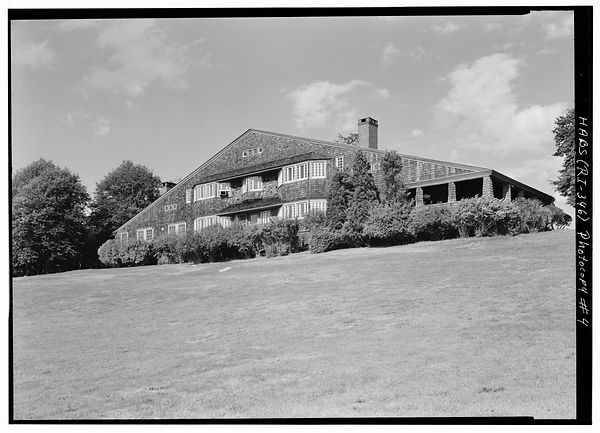 Historic_American_Buildings_Survey,_Cerv
