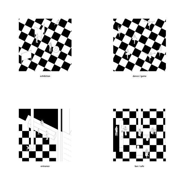 axo_zooms_1.jpg