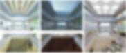 Capture d'écran 2020-08-01 à 19.14.25.