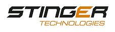 Stinger Logo Colour.jpg