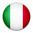 iconfinder_Flag_of_Italy_96276.png