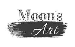 moon's art logo.jpg