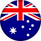 iconfinder flag australia-256.png