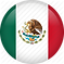 iconfinder flag Mexico-256.png