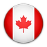 iconfinder_Flag_of_Canada_96339.png