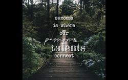 Quote Success