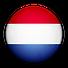 iconfinder_Flag_of_Netherlands_96202.png