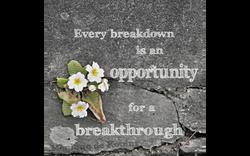 Quote Breakdown