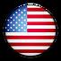 iconfinder_Flag_of_United_States_96220.p