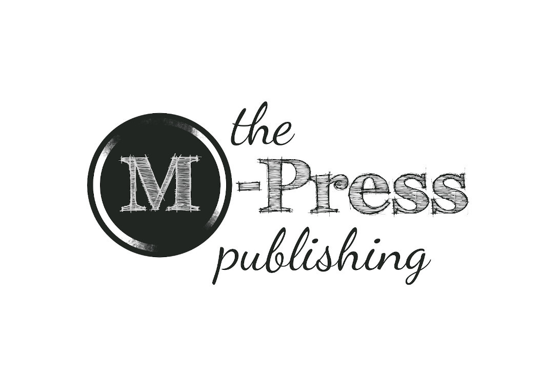 my Publishing Company logo