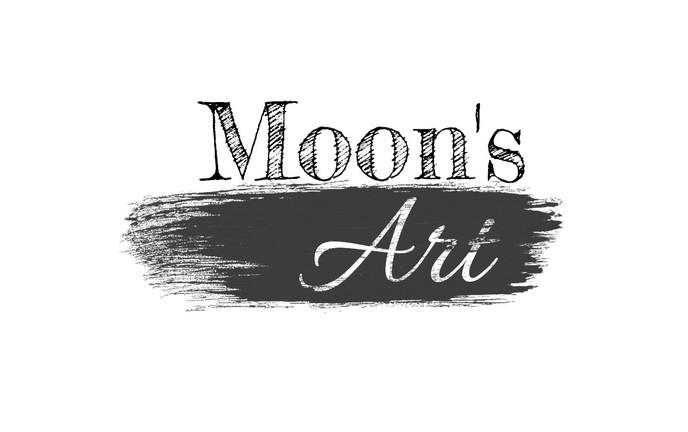 Moon's Art