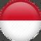 iconfinder flag indonesia-256.png