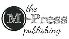 the M-Press publishing nw.jpg
