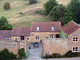 papermill-cottages-tealby-3.jpg