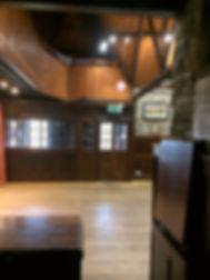 tealby-village-hall-bar.jpg