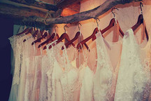 Willow and Lace, Tealby - dresses