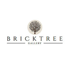 Some paints opened at Bricktree Gallery near Tealby