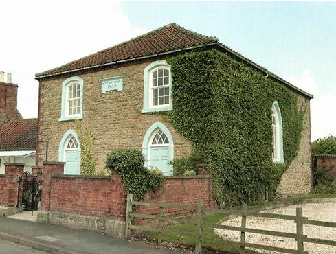 Chapel-Wesleyan.jpg