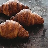 beck-hill-bakery-4.jpg