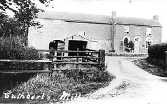 thorpe-mill-1905-e.jpg
