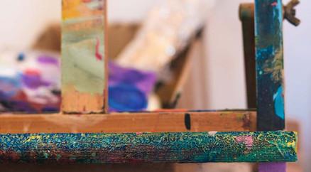 Bricktree Gallery