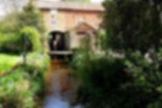 tealby-history_watermill1.jpg