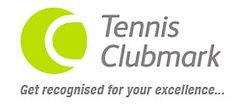 tennis-clubmark-logo.jpg