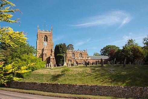 tealby-church-2.jpg