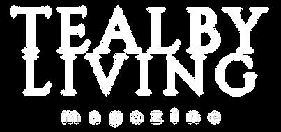 logo-TealbyLivingMadazine.png