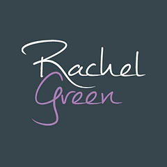 Rachel Green logo