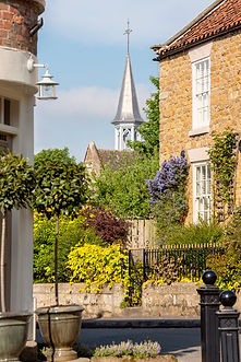 tealby-steeple-beck-hill-2.jpg