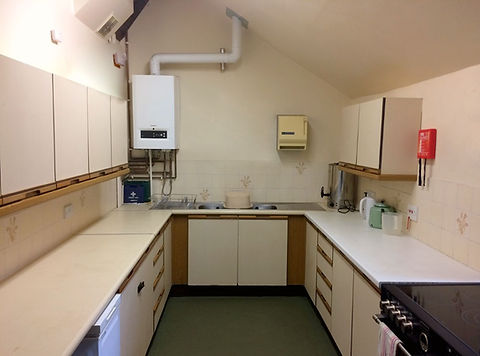 tealby-village-hall-kitchen.jpg