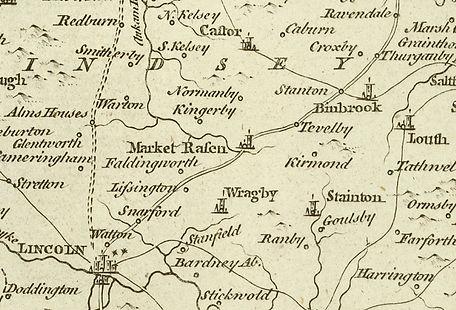 tealby-history-map.jpg