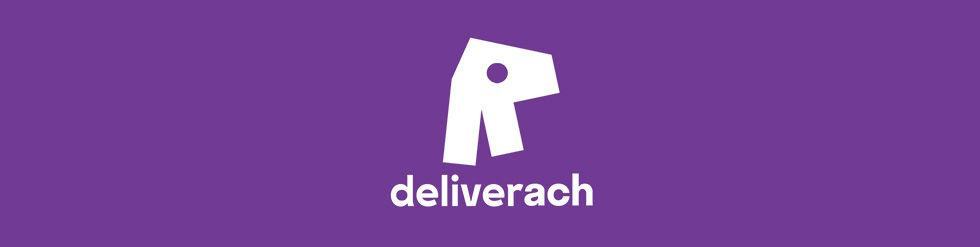 deliverach.jpg