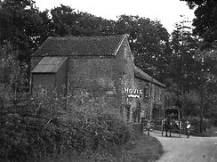 watermill-house-1939-e.jpg