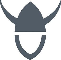viking-way-logo.jpg