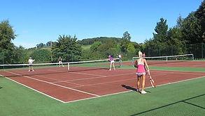 tealby-tennis.jpg