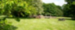 Tealby-Village-Green.jpg
