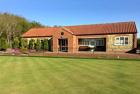 Tealby-Tennis-clubhouse.jpg
