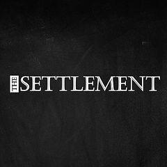 The Settlement, Caistor