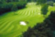 maket-rasen-golf.jpg