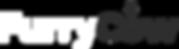 FurryCow logo