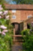 TealbyThorpe-watermill.jpg