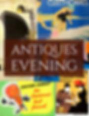 notice-antiques.jpg