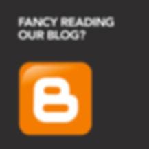 FurryCow blog